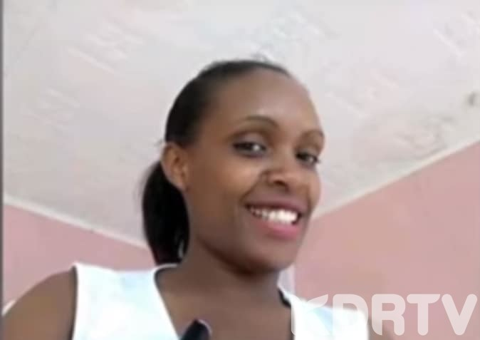 Suspects in Murder of 25 year old Nakuru Woman Commits Suicide