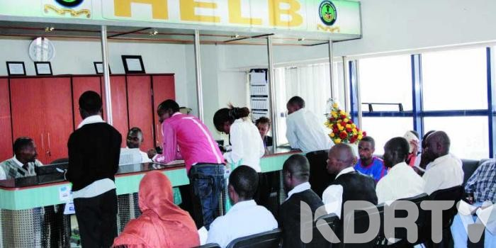 Helb Forced To Write Ksh55.6 Million Bad Debt