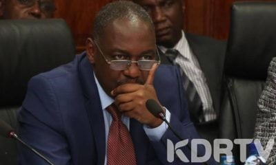 ODM Wandayi Party Now Wants Referendum By April