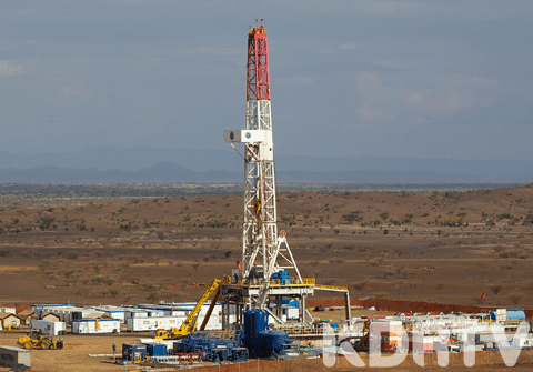 Tullow Oil Kenya Set To Fire 650 Employees