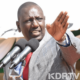 Ruto Courtesy