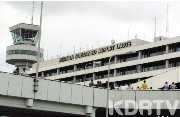 Nigeria to reopen airports for international flights
